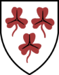 Gemeinde Mettingen – Schwimmkurse